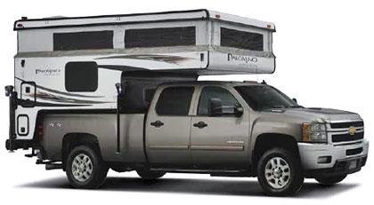 Caravane Portee_BackPack