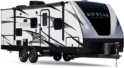 Caravane Voyage_kodiak