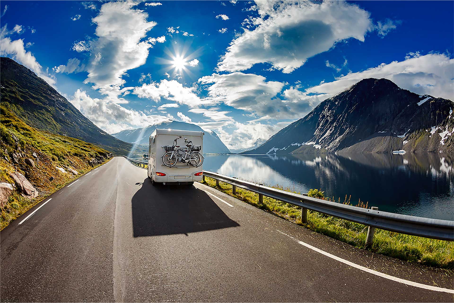 Caravane rimouski footer img