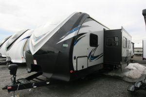 caravane-rimouski - 339