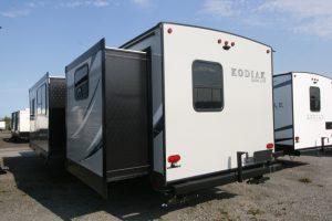 roulotte-a-vendre-rimouski - 115_0