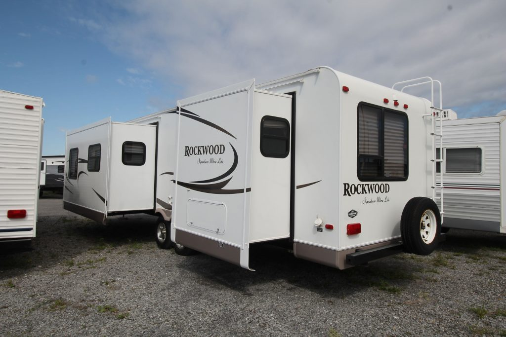 caravane - 126