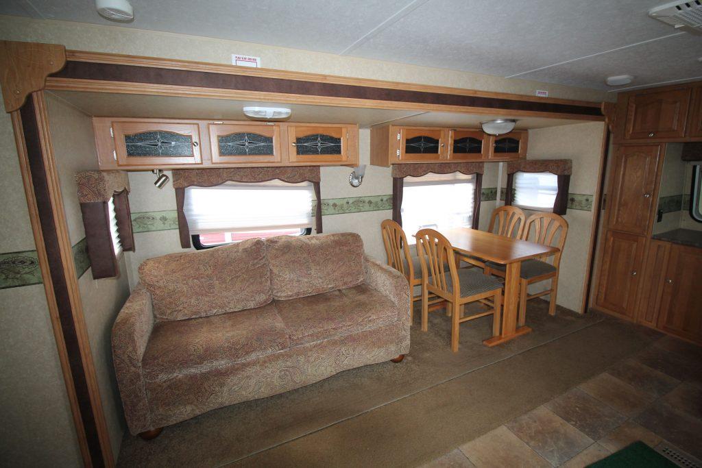 caravane - 128