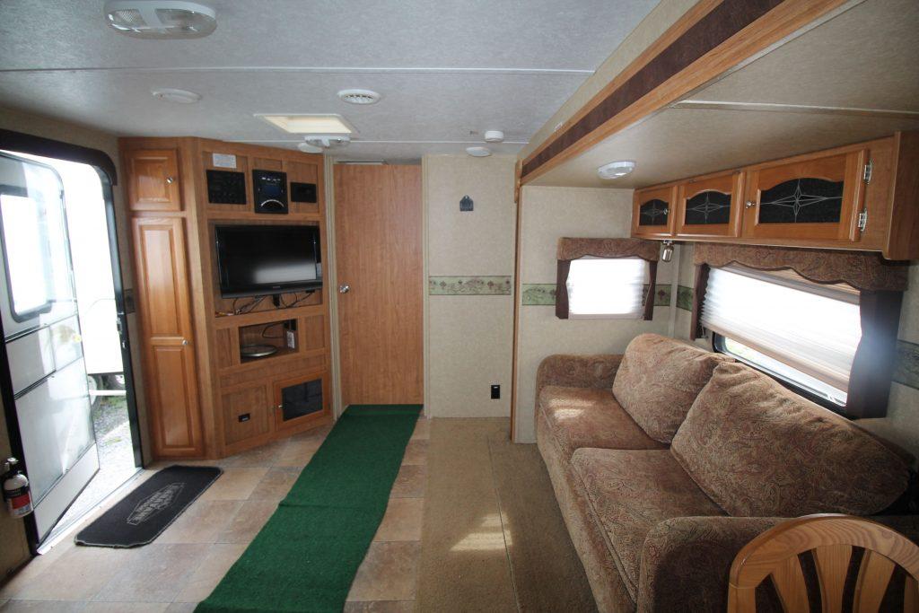 caravane - 131