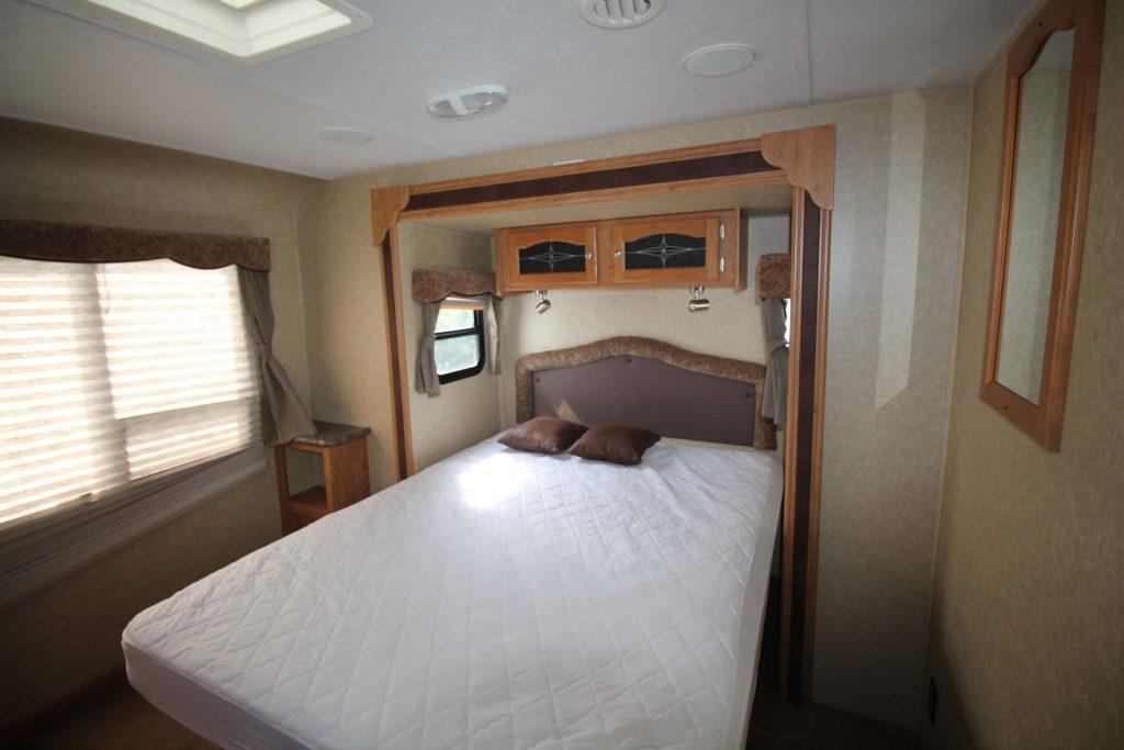 caravane - 134