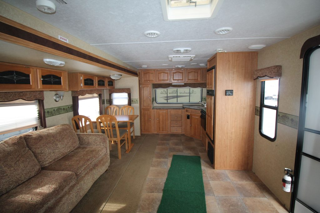 caravane - 136