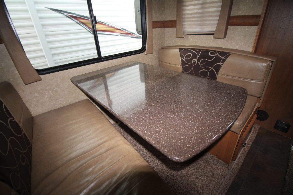 caravane - 145
