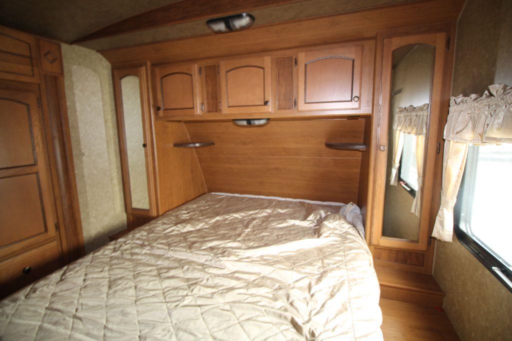 caravane - 148