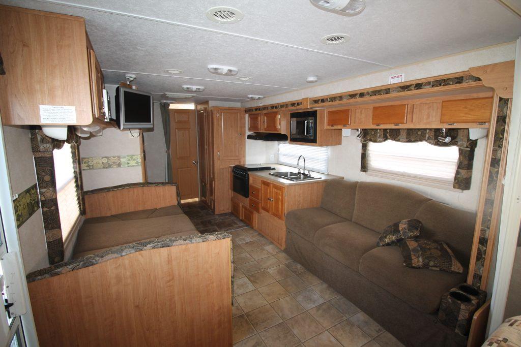 caravane - 87