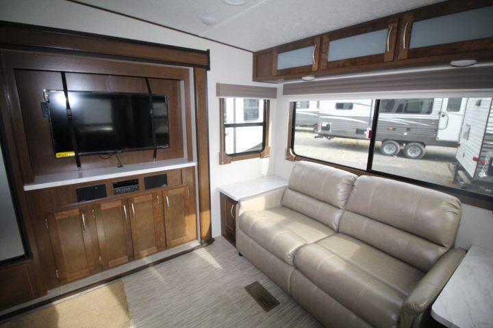 caravane rimouski - 14