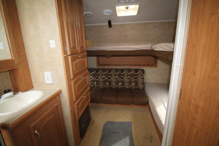 caravane rimouski - 25