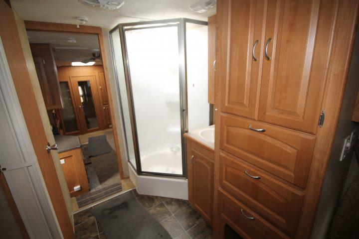 caravane rimouski - 26
