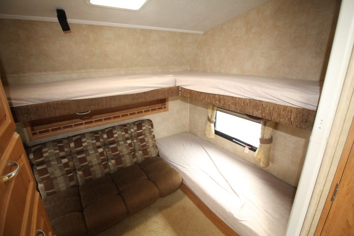 caravane rimouski - 27