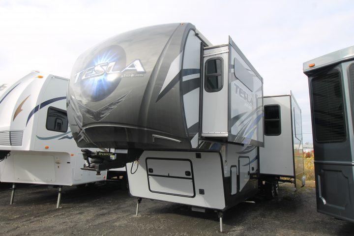 caravane rimouski - 31