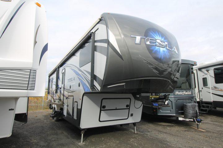 caravane rimouski - 32