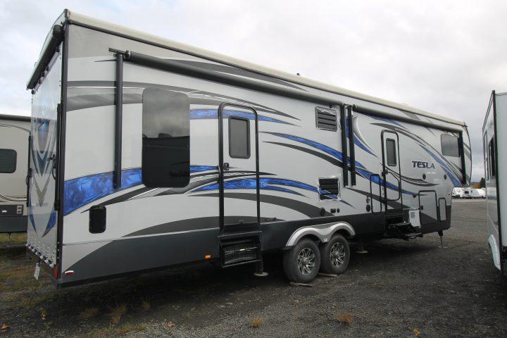caravane rimouski - 33