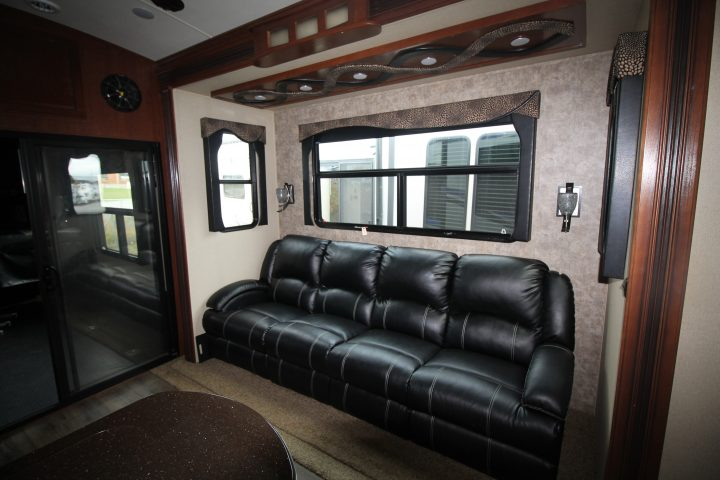 caravane rimouski - 35