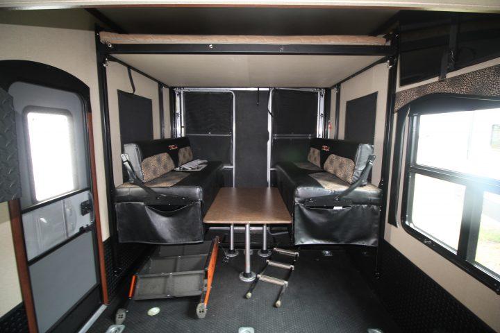 caravane rimouski - 36