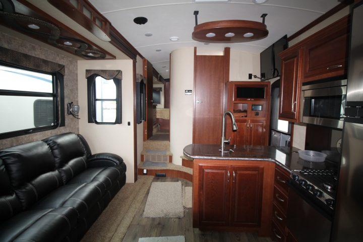 caravane rimouski - 38