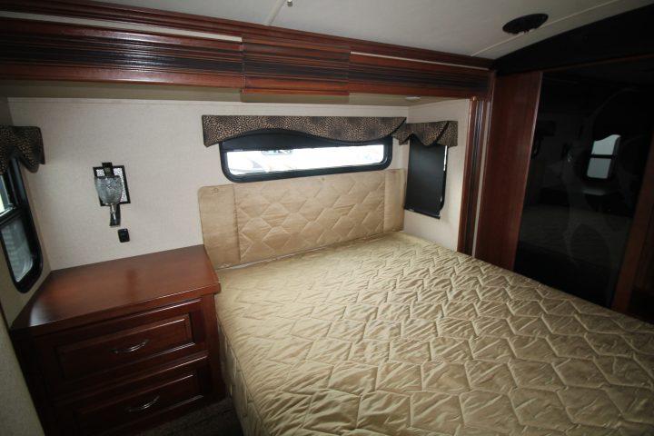 caravane rimouski - 40