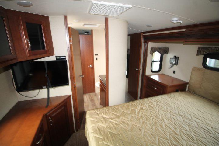 caravane rimouski - 41