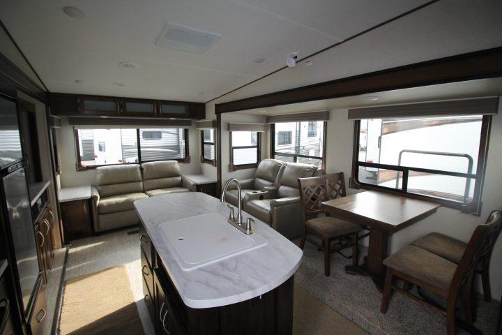 caravane rimouski - 6