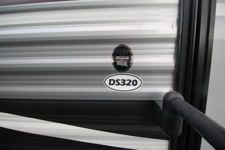 caravane rimouski - 63