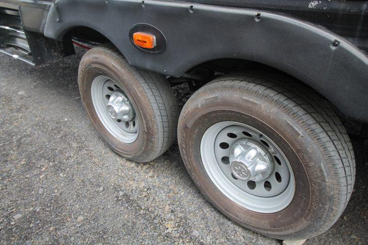 caravane rimouski - 64