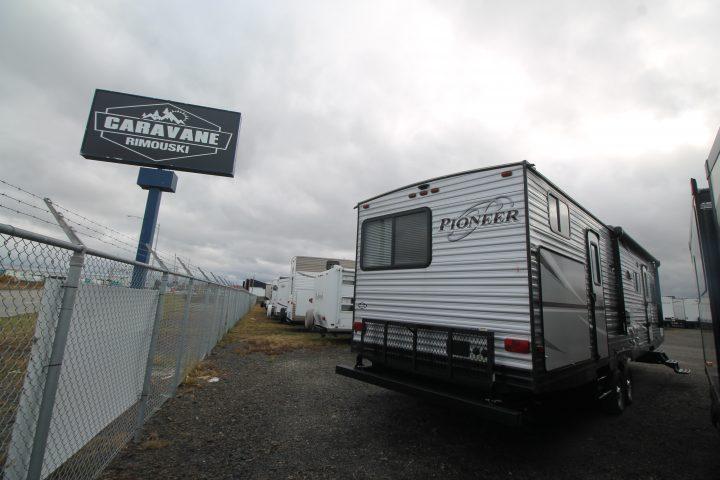 caravane rimouski - 65