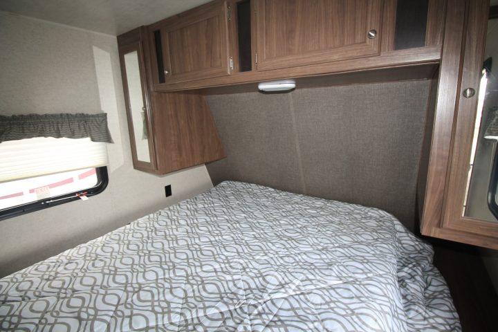 caravane rimouski - 67