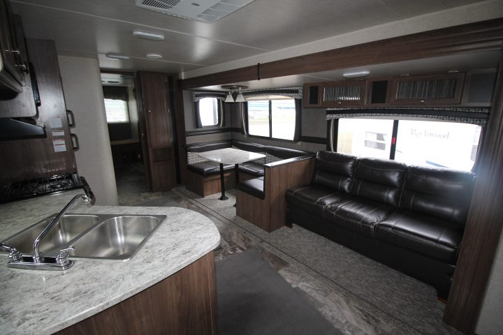 caravane rimouski - 68