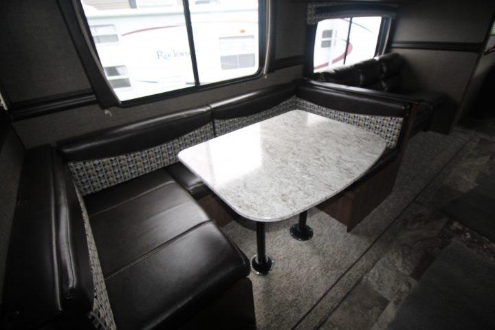 caravane rimouski - 70