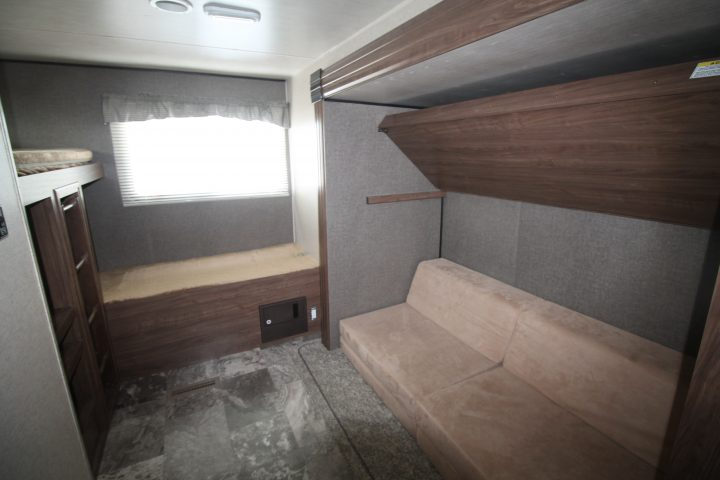 caravane rimouski - 72