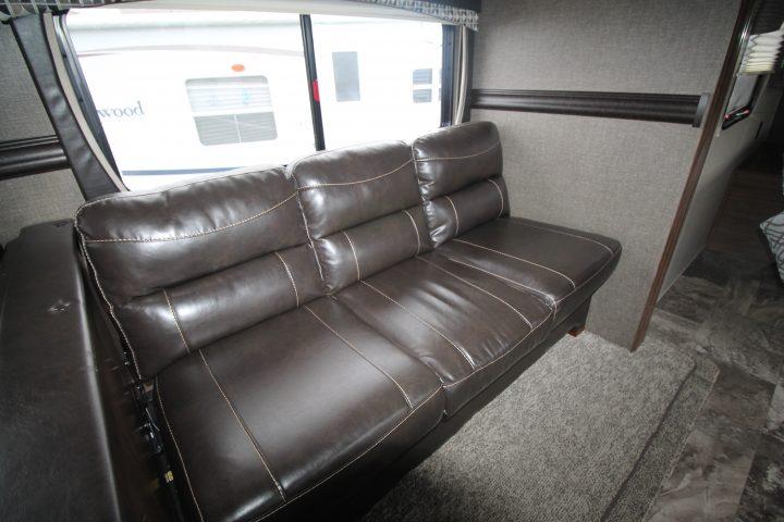 caravane rimouski - 77