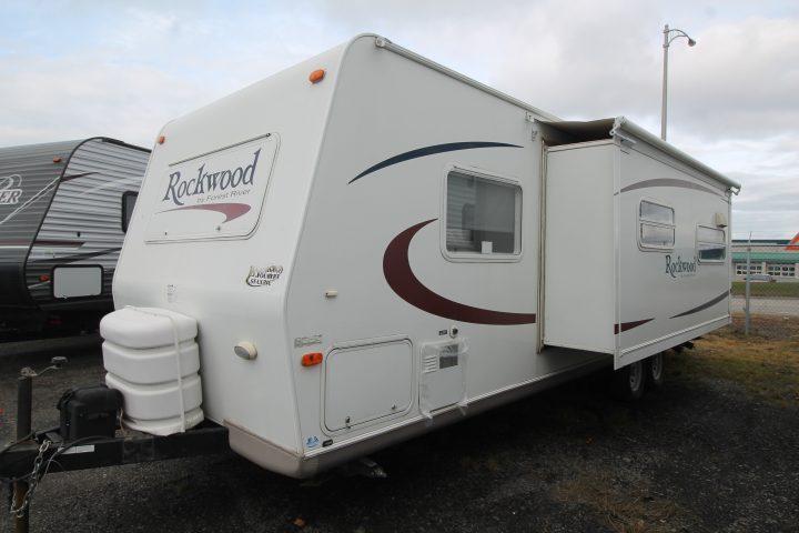 caravane rimouski - 80