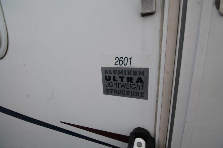 caravane rimouski - 81