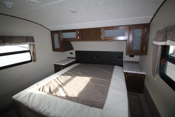 caravane rimouski - 9