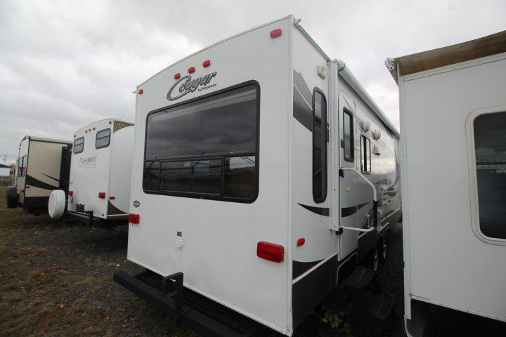 caravane rimouski - 109