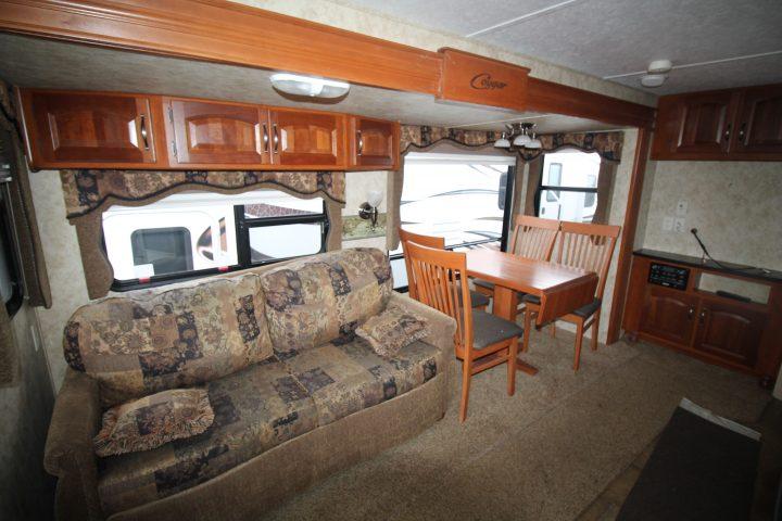 caravane rimouski - 111