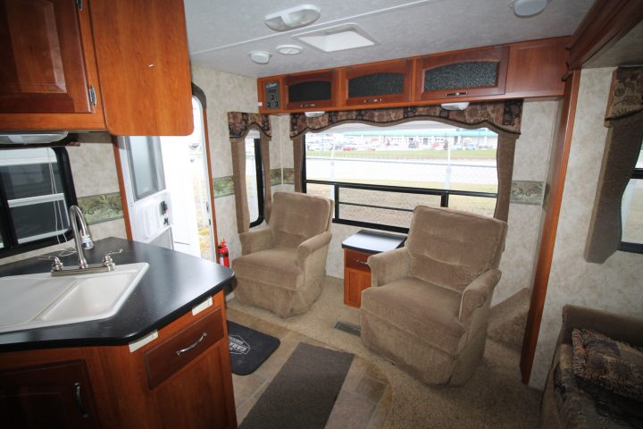 caravane rimouski - 113