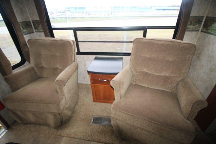 caravane rimouski - 118