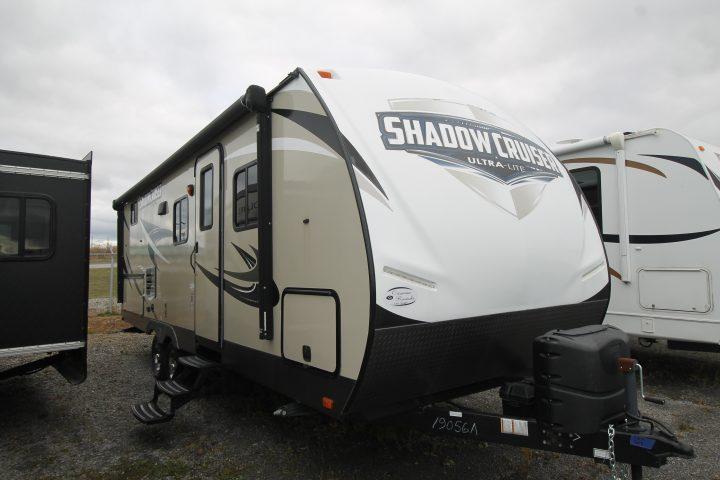 caravane rimouski - 120