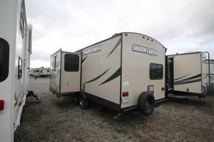 caravane rimouski - 123
