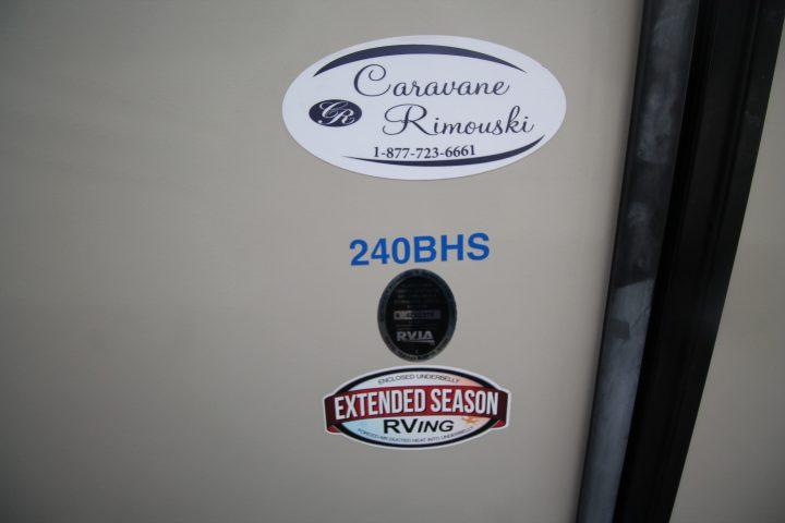 caravane rimouski - 124