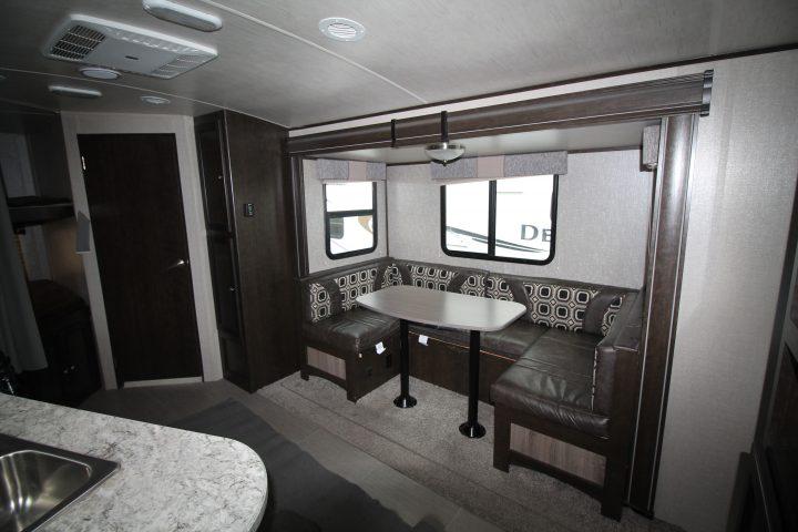 caravane rimouski - 126