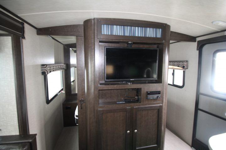 caravane rimouski - 128