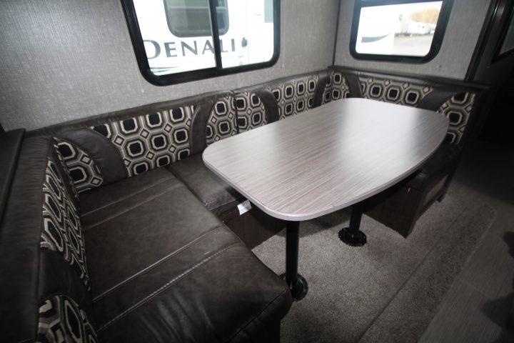 caravane rimouski - 132