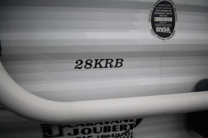 caravane rimouski - 139