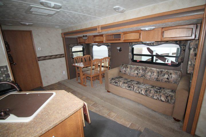 caravane rimouski - 140