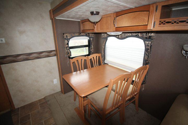 caravane rimouski - 143